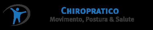 Studio chiropratico schultz