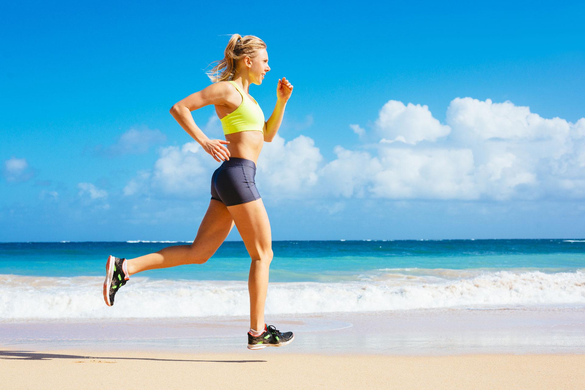 Mal di schiena: 5 consigli per prevenirlo