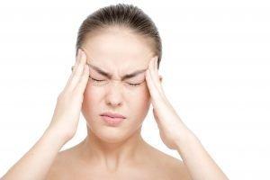 Mal di testa: come prevenirlo