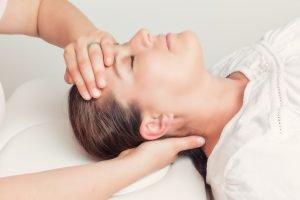 Mal di testa: curalo con la Chiropratica