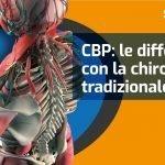 CBP Studio Chiropratico Schultz