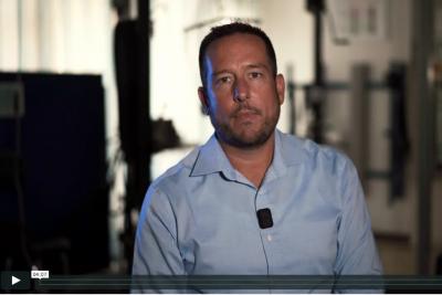 CBP: Chiropratica Biofisica
