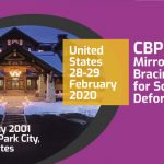 CBP® Mirror Image® Bracing for Scoliosis Deformities